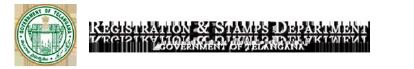igrs logo