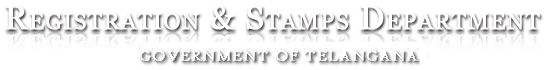 stamp&registration logo